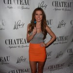 audrinapatridge_chateau_paris_vegas_sunofhollywood_28