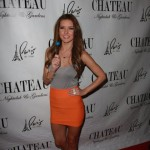 audrinapatridge_chateau_paris_vegas_sunofhollywood_29