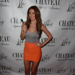 audrinapatridge_chateau_paris_vegas_sunofhollywood_31