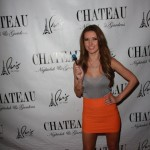 audrinapatridge_chateau_paris_vegas_sunofhollywood_34
