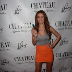 audrinapatridge_chateau_paris_vegas_sunofhollywood_35