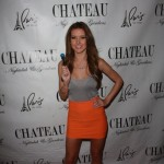audrinapatridge_chateau_paris_vegas_sunofhollywood_36