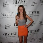 audrinapatridge_chateau_paris_vegas_sunofhollywood_38