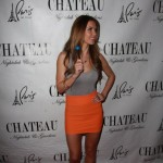 audrinapatridge_chateau_paris_vegas_sunofhollywood_39
