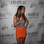 audrinapatridge_chateau_paris_vegas_sunofhollywood_40