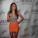 audrinapatridge_chateau_paris_vegas_sunofhollywood_41