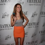 audrinapatridge_chateau_paris_vegas_sunofhollywood_42