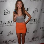 audrinapatridge_chateau_paris_vegas_sunofhollywood_43