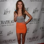 audrinapatridge_chateau_paris_vegas_sunofhollywood_44
