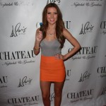audrinapatridge_chateau_paris_vegas_sunofhollywood_45