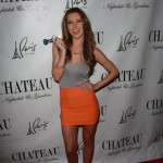 audrinapatridge_chateau_paris_vegas_sunofhollywood_46