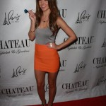 audrinapatridge_chateau_paris_vegas_sunofhollywood_47