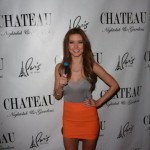 audrinapatridge_chateau_paris_vegas_sunofhollywood_49