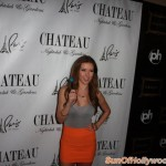 audrinapatridge_chateau_paris_vegas_sunofhollywood_51