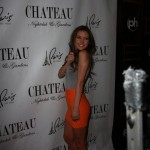 audrinapatridge_chateau_paris_vegas_sunofhollywood_53