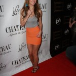 audrinapatridge_chateau_paris_vegas_sunofhollywood_56