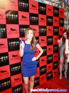 audrinapatridge_mgm_sugarfactory_jeans_sunofhollywood_04