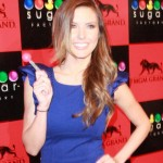 audrinapatridge_mgm_sugarfactory_jeans_sunofhollywood_05
