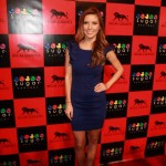 audrinapatridge_mgm_sugarfactory_jeans_sunofhollywood_09