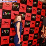 audrinapatridge_mgm_sugarfactory_jeans_sunofhollywood_10