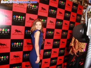 audrinapatridge_mgm_sugarfactory_jeans_sunofhollywood_12