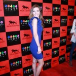 audrinapatridge_mgm_sugarfactory_jeans_sunofhollywood_13