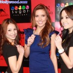 audrinapatridge_mgm_sugarfactory_jeans_sunofhollywood_17