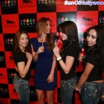 audrinapatridge_mgm_sugarfactory_jeans_sunofhollywood_18
