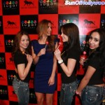 audrinapatridge_mgm_sugarfactory_jeans_sunofhollywood_19