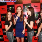 audrinapatridge_mgm_sugarfactory_jeans_sunofhollywood_20