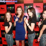 audrinapatridge_mgm_sugarfactory_jeans_sunofhollywood_22