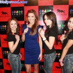 audrinapatridge_mgm_sugarfactory_jeans_sunofhollywood_23