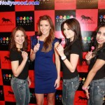 audrinapatridge_mgm_sugarfactory_jeans_sunofhollywood_24