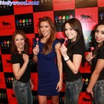 audrinapatridge_mgm_sugarfactory_jeans_sunofhollywood_25