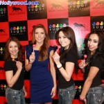 audrinapatridge_mgm_sugarfactory_jeans_sunofhollywood_26