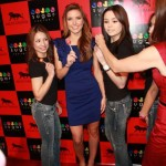 audrinapatridge_mgm_sugarfactory_jeans_sunofhollywood_27