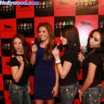 audrinapatridge_mgm_sugarfactory_jeans_sunofhollywood_28