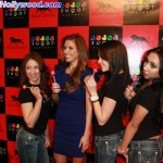 audrinapatridge_mgm_sugarfactory_jeans_sunofhollywood_29