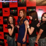 audrinapatridge_mgm_sugarfactory_jeans_sunofhollywood_30
