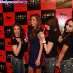 audrinapatridge_mgm_sugarfactory_jeans_sunofhollywood_31