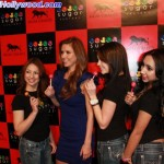 audrinapatridge_mgm_sugarfactory_jeans_sunofhollywood_33