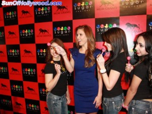 audrinapatridge_mgm_sugarfactory_jeans_sunofhollywood_35