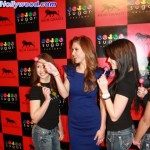 audrinapatridge_mgm_sugarfactory_jeans_sunofhollywood_36