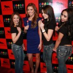 audrinapatridge_mgm_sugarfactory_jeans_sunofhollywood_38