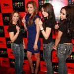 audrinapatridge_mgm_sugarfactory_jeans_sunofhollywood_40