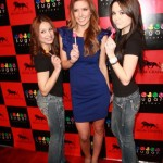 audrinapatridge_mgm_sugarfactory_jeans_sunofhollywood_41