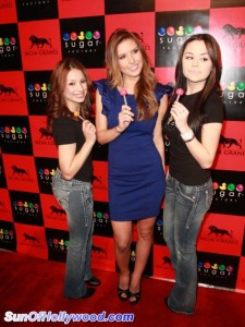audrinapatridge_mgm_sugarfactory_jeans_sunofhollywood_42