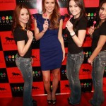 audrinapatridge_mgm_sugarfactory_jeans_sunofhollywood_43