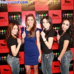 audrinapatridge_mgm_sugarfactory_jeans_sunofhollywood_46