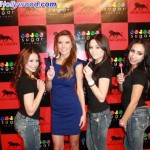 audrinapatridge_mgm_sugarfactory_jeans_sunofhollywood_47
